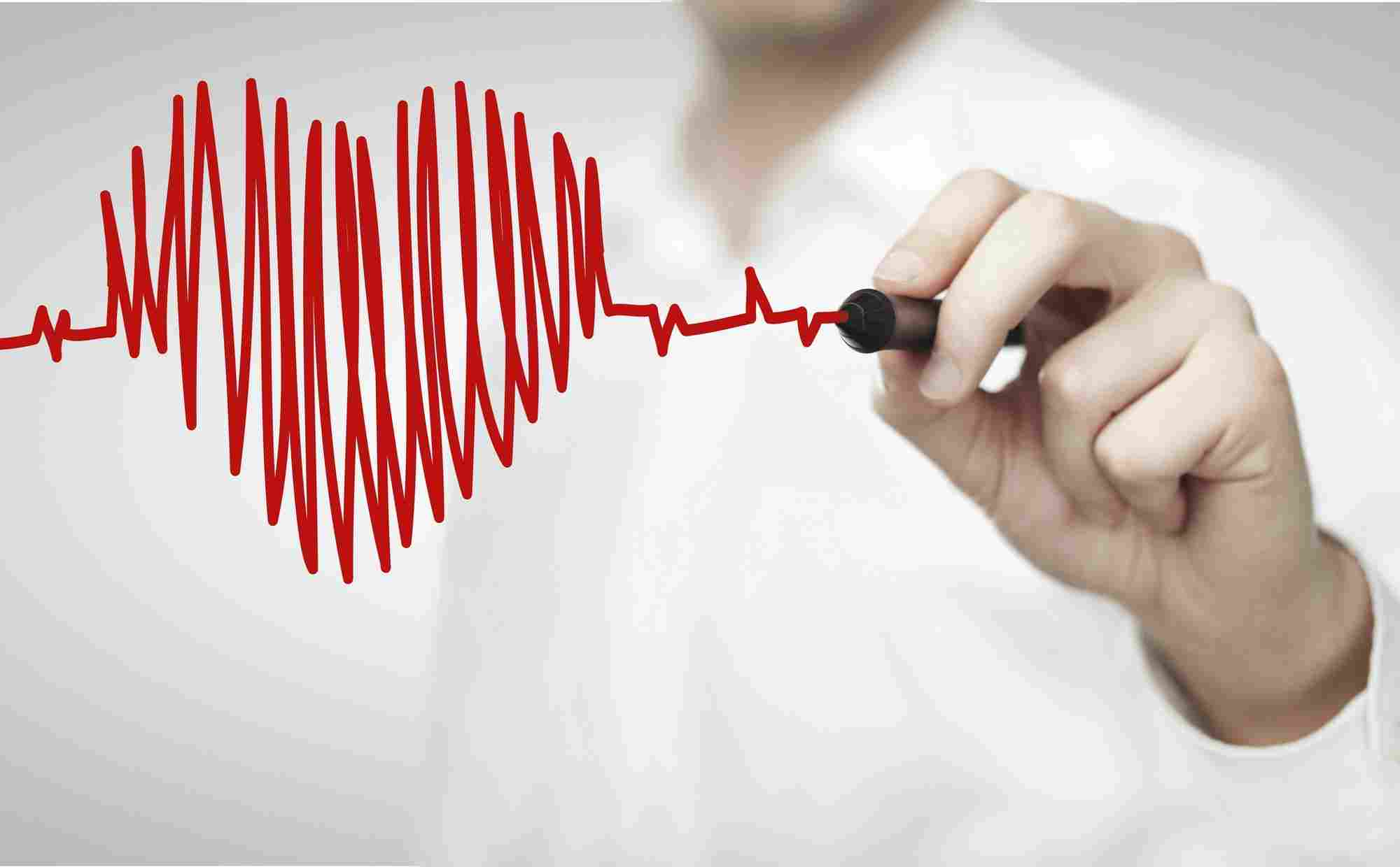 http://kinderarztpraxis-fulda.de/wp-content/uploads/2015/12/heart-health-1.jpg