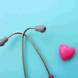 http://kinderarztpraxis-fulda.de/wp-content/uploads/2015/12/srce-i-stetoskop-320x320.jpg