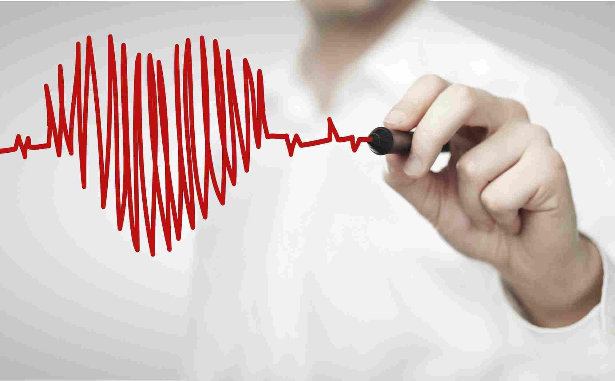 https://kinderarztpraxis-fulda.de/wp-content/uploads/2015/12/heart-health-1.jpg